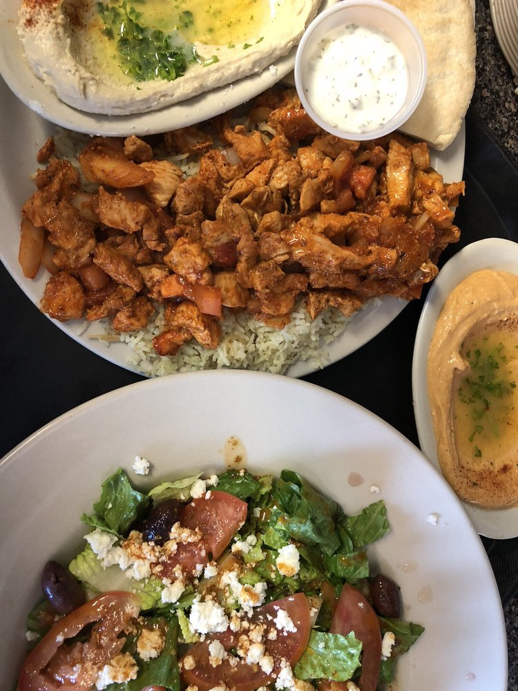 Prince Lebanese Grill Order Food Online 538 Photos 807 Reviews