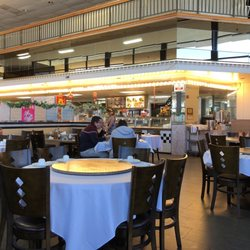 The Best 10 Cantonese Restaurants Near La Jolla San Diego Ca