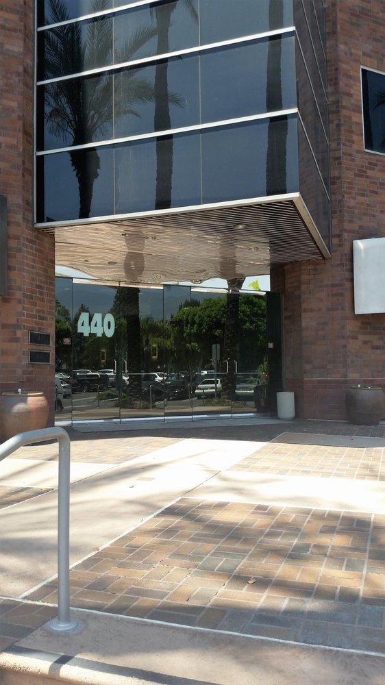Yolanda's Driving School: 440 E Huntington Dr, Arcadia, CA
