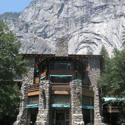 Photo Of The Majestic Yosemite Dining Room   Yosemite National Park, CA,  United States