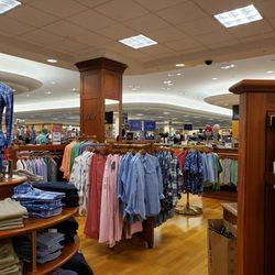 b67636ec13 Dillard s - 107 Photos   39 Reviews - Department Stores - 4755 Town ...