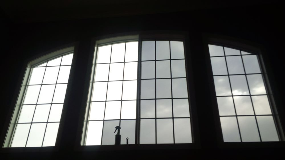Capital Window Tinting: 2575 Hanco Center Dr, Woodbridge, VA