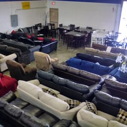 Photo Of American Freight Furniture And Mattress   Winter Park, FL, United  States ...
