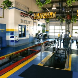 Auto Suspension Shop Near Me >> The Lube Center - 16 Photos & 56 Reviews - Auto Repair ...