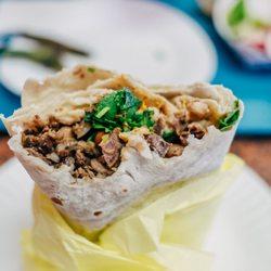 Photo Of El Sauz Tacos Glendale Ca United States