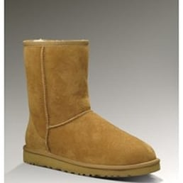 ugg outlet vaughan mills review