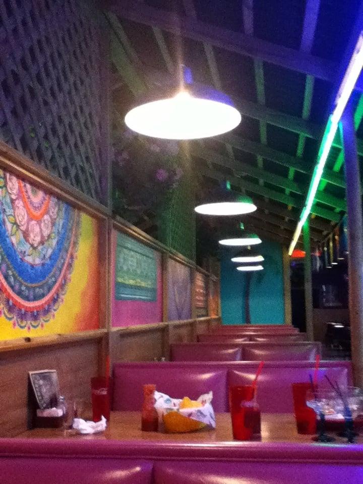 Joplin (MO) United States  City new picture : El Charo Restaurants 5781 N Main St, Joplin, MO, United States ...