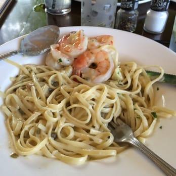 Pearl Restaurant Wellfleet Ma