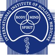 International Institute of Holistic Medicine - Reiki - 2840 E