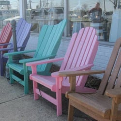 Photo Of Seaside Furniture Brick Nj United States