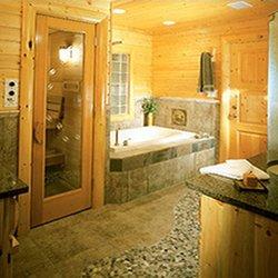 Bathroom Remodeling Greenfield In greenfield kitchen & bathroom remodeling - contractors - 1547 n