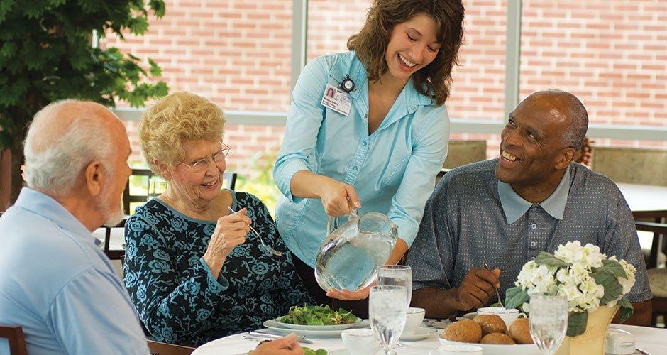 Ny Catholic Seniors Singles Online Dating Service