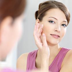 Swinyer - Woseth Dermatology - 20 Photos & 25 Reviews