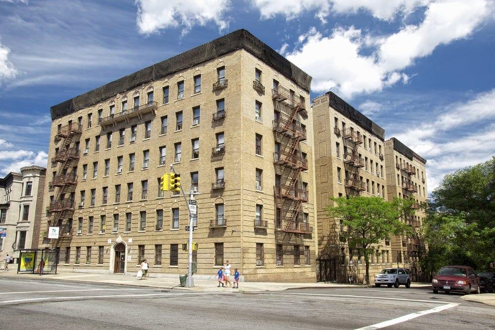 Apartments Near Rockledge Fl