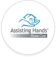 Assisting Hands - Serving Happy Valley and Surrounding Areas | 8800 SE Sunnyside Rd Ste 207N, Clackamas, OR, 97015 | +1 (503) 928-8353