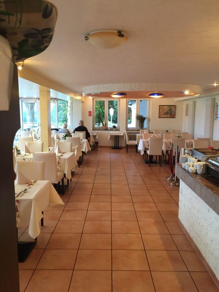 rosenhof 10 foto e 20 recensioni cucina italiana wiegandweg 49 bielefeld nordrhein. Black Bedroom Furniture Sets. Home Design Ideas
