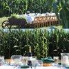 Bloomsbury Farm: 3260 69th St, Atkins, IA