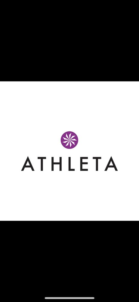 Photo of Athleta: Wichita, KS