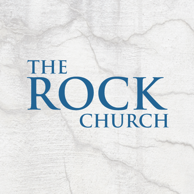 church rock online dating Online store church on the rock home about us church info what we believe our worship from the pastor's desk history ministries children music outreach tia (truth in action) youth media  and that is why church on the rock has come out with apostolic activewear & swimwear.