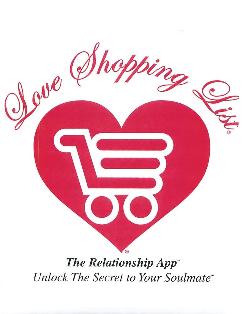 THE true love calculator app - Yelp