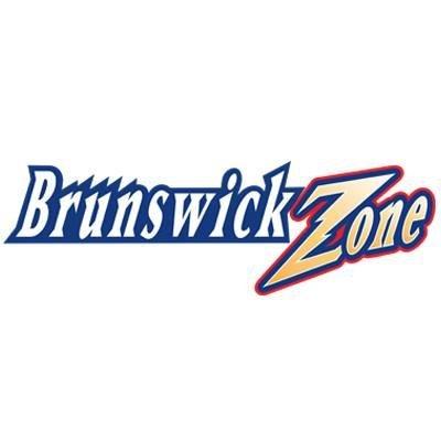 Brunswick Zone Circle Lanes