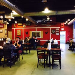 Photo Of Vernon S Bbq Catering Saint Louis Mo United States The