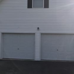 Superb Photo Of Butler Garage Door Services   Waldorf, MD, United States.