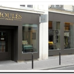 houles architetti e geometri 18 rue saint nicolas. Black Bedroom Furniture Sets. Home Design Ideas