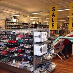 Inkomst Härda Whitney  Shopping in Stockholm - Yelp