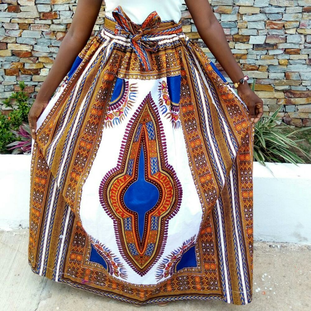 Unique African Boutique: 1607 NW 183rd St, Miami, FL