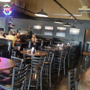 New Restaurants Peoria Il Best