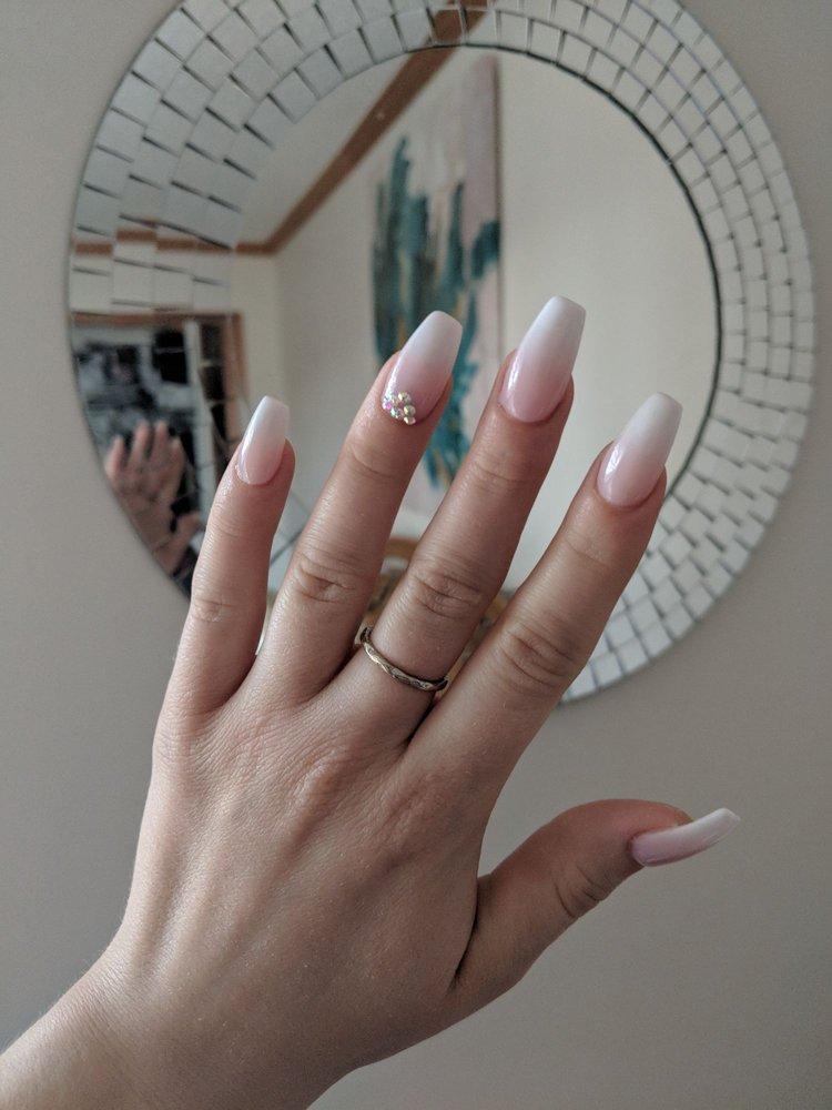 Tip Top Nails - 36 Photos & 35 Reviews - Nail Salons - 27348 W ...