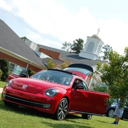 Photo Of Valley Auto World Volkswagen Fayetteville Nc United States