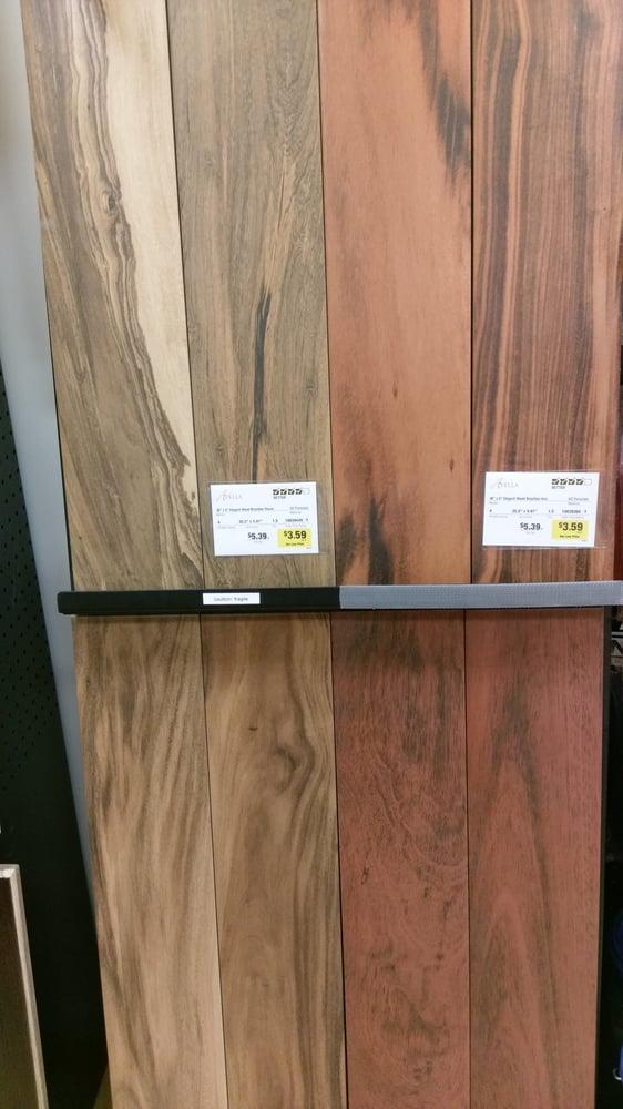 Lumber Liquidators 28 Photos Flooring 2460 E Germann