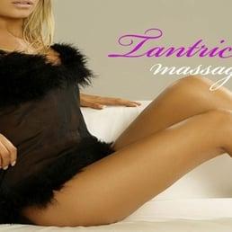 telefonnummer søk professional erotic massage