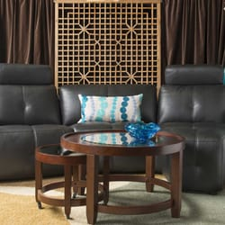 Photo Of Furniture Buy Consignment Lewisville Tx United States Shop All 7