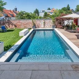 Pool Konzept pool konzept get quote pool tub service zum stadion 1