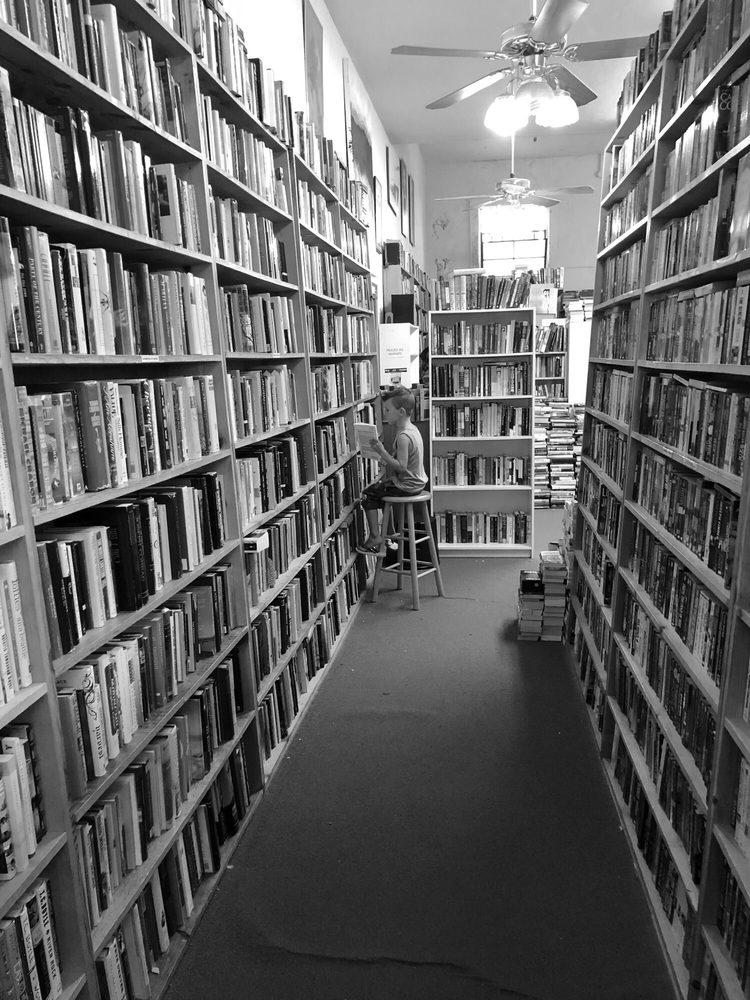 Phoenix Books