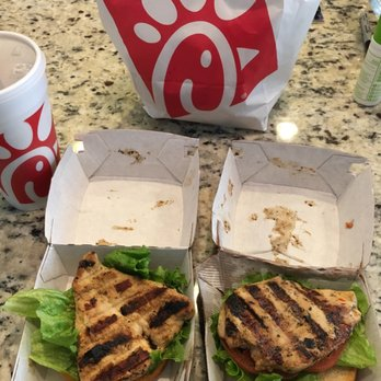 Dave l 39 s reviews narragansett yelp for Chick fil a fish sandwich 2017
