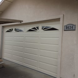 Photo Of A Better Door Company   Antelope, CA, United States