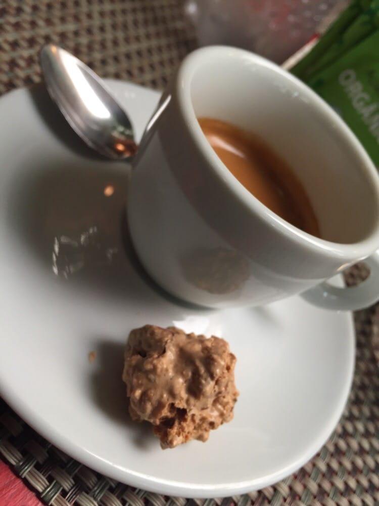Zena Caffe