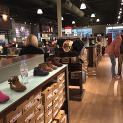 ugg outlet near washington dc