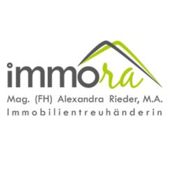 immora - Real Estate Agents - Dorfstr  21, Uderns, Tirol