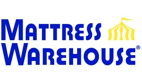 Photo Of Mattress Warehouse   Sandusky, OH, United States