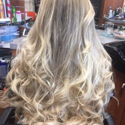 Vallyn Hair & Permanent Makeup - 38 Photos & 22 Reviews ...