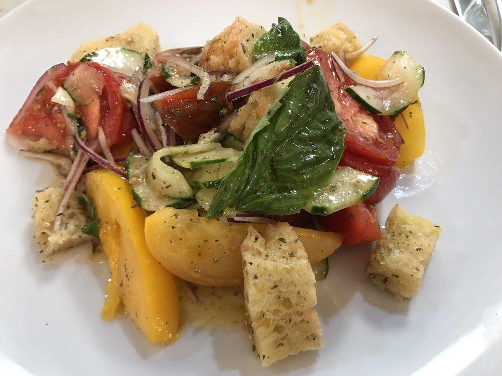 Photos for la strega cucina italiana yelp for La cucina italiana