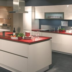 Möbel In Mannheim küchen möbel peeck kitchen bath turbinenstr 30 32 mannheim