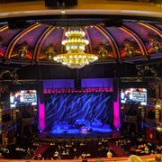 Venetian Theatre At The Venetian Las Vegas 61 Photos 27 Reviews
