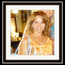 Kelly Neuman Coldwell Banker Morris Real Estate Real Estate