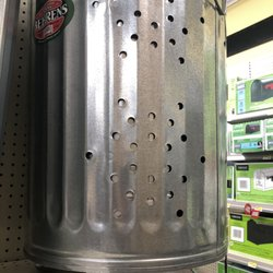 O'Donnell Ace Hardware - 15 Photos - Hardware Stores - 615